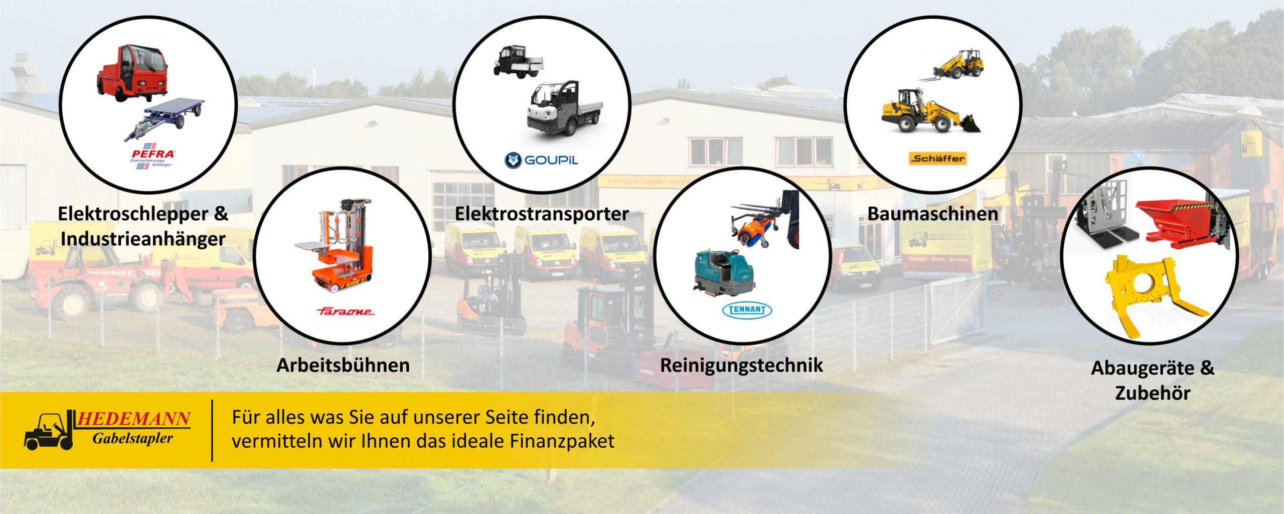 slider_finanzierung_leasing_1