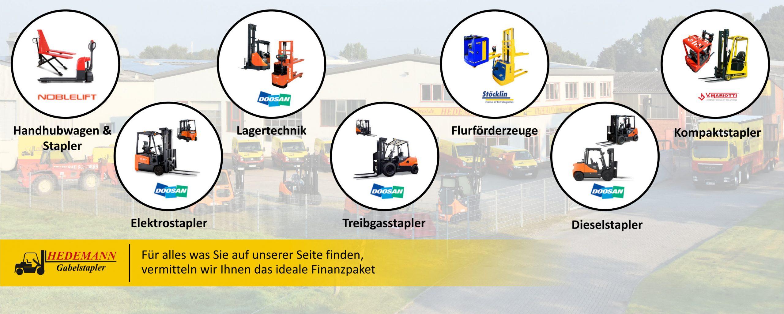 slider_finanzierung_leasing_2