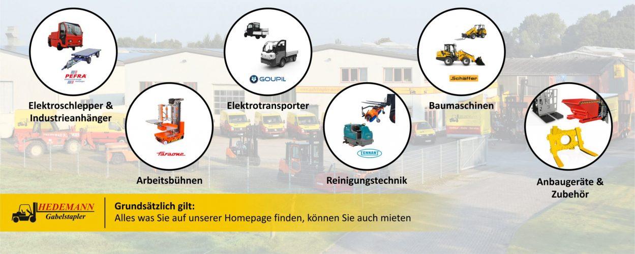 hedemann_mietflotte_miete_mietstapler_mietgerät_auswahl_3
